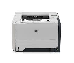 HP LaserJet P2055 Driver Download