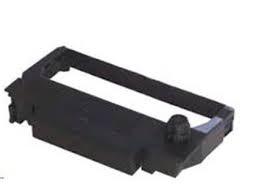Páska Epson C43S015451, ERC 30B (Černá)