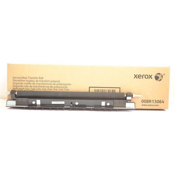 Levně Přenosový válec Xerox 008R13064 - originální