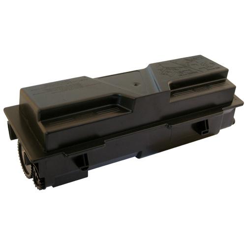 Toner Kyocera TK-130 kompatibilní (Černý)