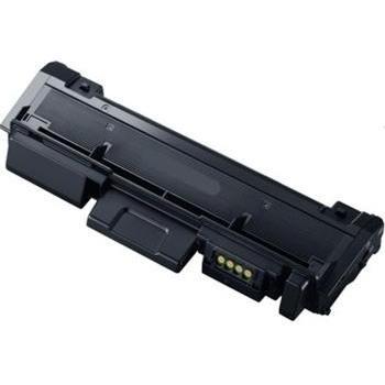 Toner Samsung MLT-D116L, SU828A kompatibilní (Černý)