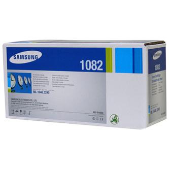 Samsung Tonerová cartridge Samsung ML-1640/2240, černá, MLT-D1082S/ELS, 1500s, O