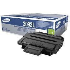 Samsung Tonerová cartridge Samsung SCX-4824FN, SCX-4828FN, černá, MLT-D2092L/ELS, 5000s, - kompatibilní
