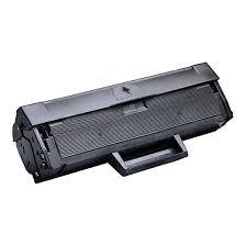 Toner Xerox 106R02773, Xerox Phaser 3020, 3025 kompatibilní (Černý)
