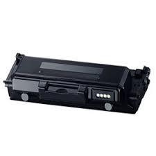 Toner Samsung MLT-D204L, kompatibilní (Černá)