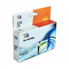 Starink kompatibilní cartridge Brother LC1280XL LC1280XLVALBP (Multipack CMYK)