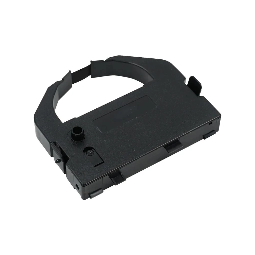 Epson LQ-670, LQ670, LQ-680, LQ680 - kompatibilní páska (Černá)