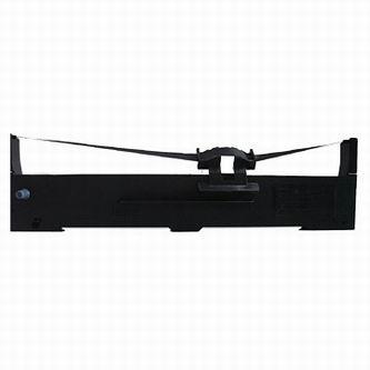 Páska do tiskárny Epson LQ 2090, černá, C13S015336, O