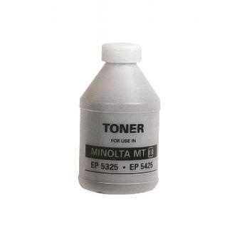 Toner Konica Minolta 8932202, černá