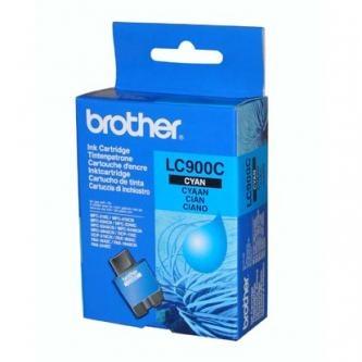 Brother Inkoustová cartridge Brother DCP-110C, MFC-210C, 410C, 1840C, MFC-3240C, 5440CN, - kompatibilní