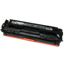Toner HP CC532A kompatibilní kazeta (Žlutý)