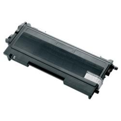 Toner Brother TN-2000 kompatibilní kazeta (Černá)