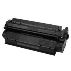HP C7115A kompatibilní kazeta (Černá)