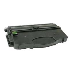 Lexmark 12015SA kompatibilní kazeta + SLEVA