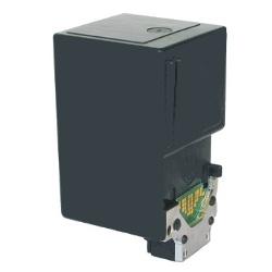 Cartridge BX-20 kompatibilní kazeta (Černá)