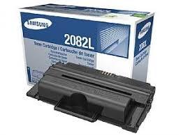 Samsung Tonerová cartridge Samsung SCX-5635FN/5835 (, black, MLT-D2082L/ELS, 10000s, O