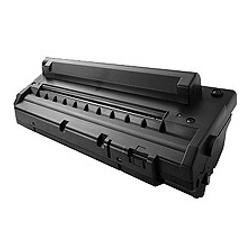 Toner Samsung SCX 4300 kompatibilní (Černý)