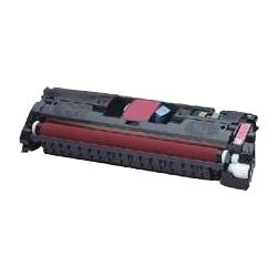 Levně HP Q3963A kompatibilní kazeta