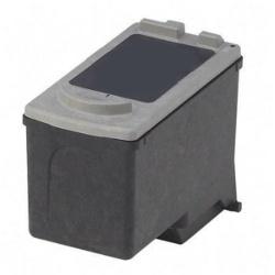 Cartridge Canon PG-40 kompatibilní kazeta (Černá)