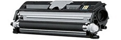 Toner Konica Minolta Magicolor 1680MF kompatibilní kazeta (Černá)