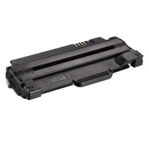 Toner Samsung MLT-D1052L, kompatibilní (Černá)