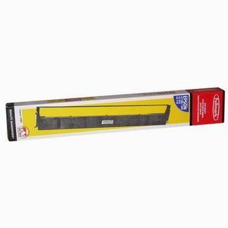 Páska do tiskárny pro Epson FX 100, 1050, 286, LX 1000, 1050, MX 100, RX 10, čer
