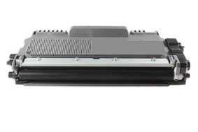 Toner Brother TN-2220 kompatibilní (Černý)