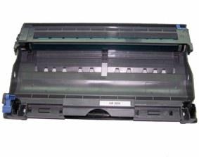 Brother DR-3200 kompatibilní kazeta + SLEVA