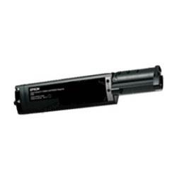 Epson C13S050190 kompatibilní kazeta