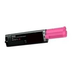 Epson C13S050188 kompatibilní kazeta