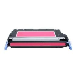 HP Q7583A kompatibilní kazeta