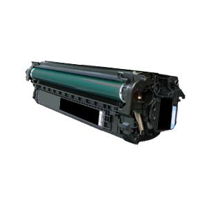 HP 647A, HP CE260X a HP CE260A kompatibilní kazeta