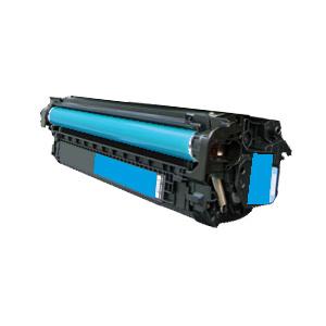 CE261A kompatibilní kazeta