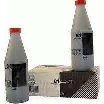 Levně Toner Oce 25001878 (Černý) Typ B4 - originální