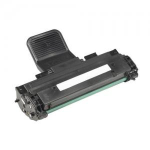 Toner Samsung MLT-D119S kompatibilní (Černý)
